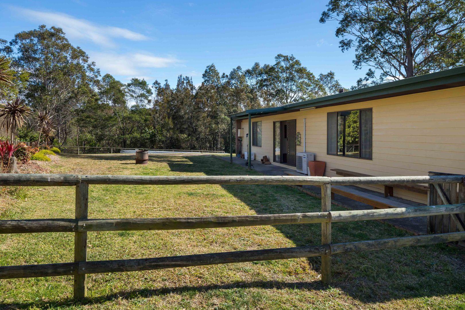 30B Bluemoor Road, North Batemans Bay NSW 2536, Image 0