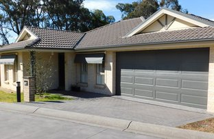 Picture of Biggera Street, Braemar NSW 2575