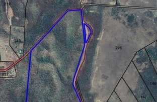 Picture of 246 Strickland Road, Adelaide River NT 0846