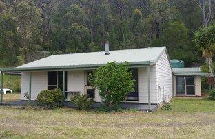 Picture of 148 Newtons  Road, Eden Creek NSW 2474