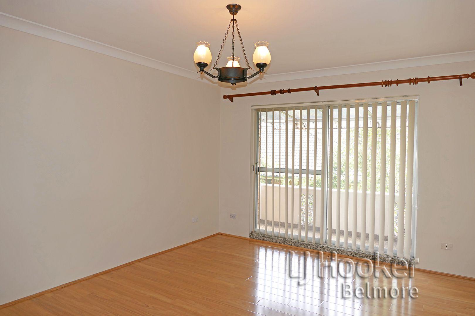 6/24 Drummond Street, Belmore NSW 2192, Image 1