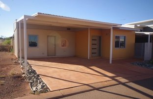 Picture of 21 Hibiscus Way, Newman WA 6753