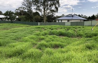 Picture of 11 Park Avenue, Tahmoor NSW 2573