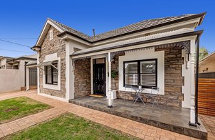Picture of 3 Campbell Road, Parkside SA 5063