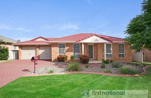 Picture of 30 Wahroonga Drive, Tamworth NSW 2340