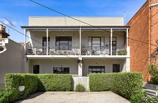 Picture of 7/253-255 Church Street, Richmond VIC 3121