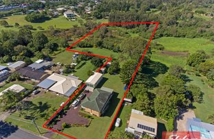 Picture of 30 Kalimna Street, Loganholme QLD 4129