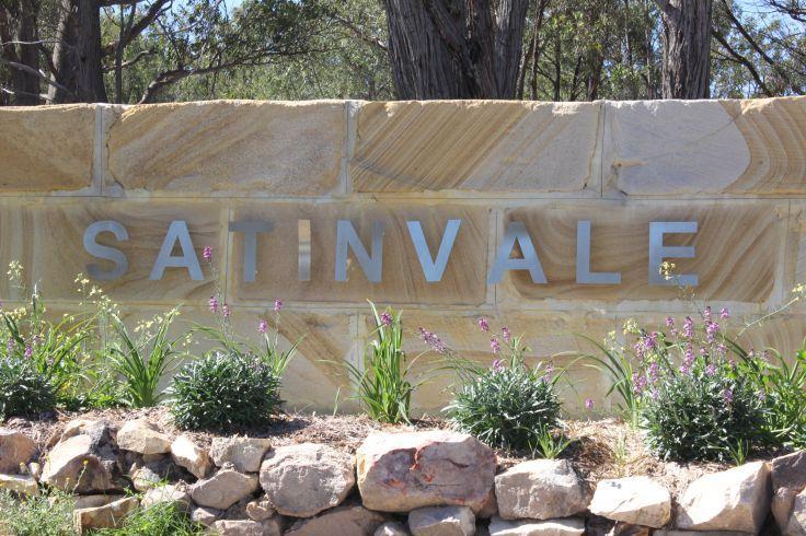 Lot 15 Satinvale Estate, Armidale NSW 2350, Image 0