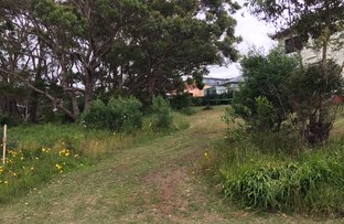 Picture of 333 Princes Highway, Ulladulla NSW 2539
