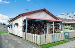 Picture of 122 Victoria Street, Adamstown NSW 2289