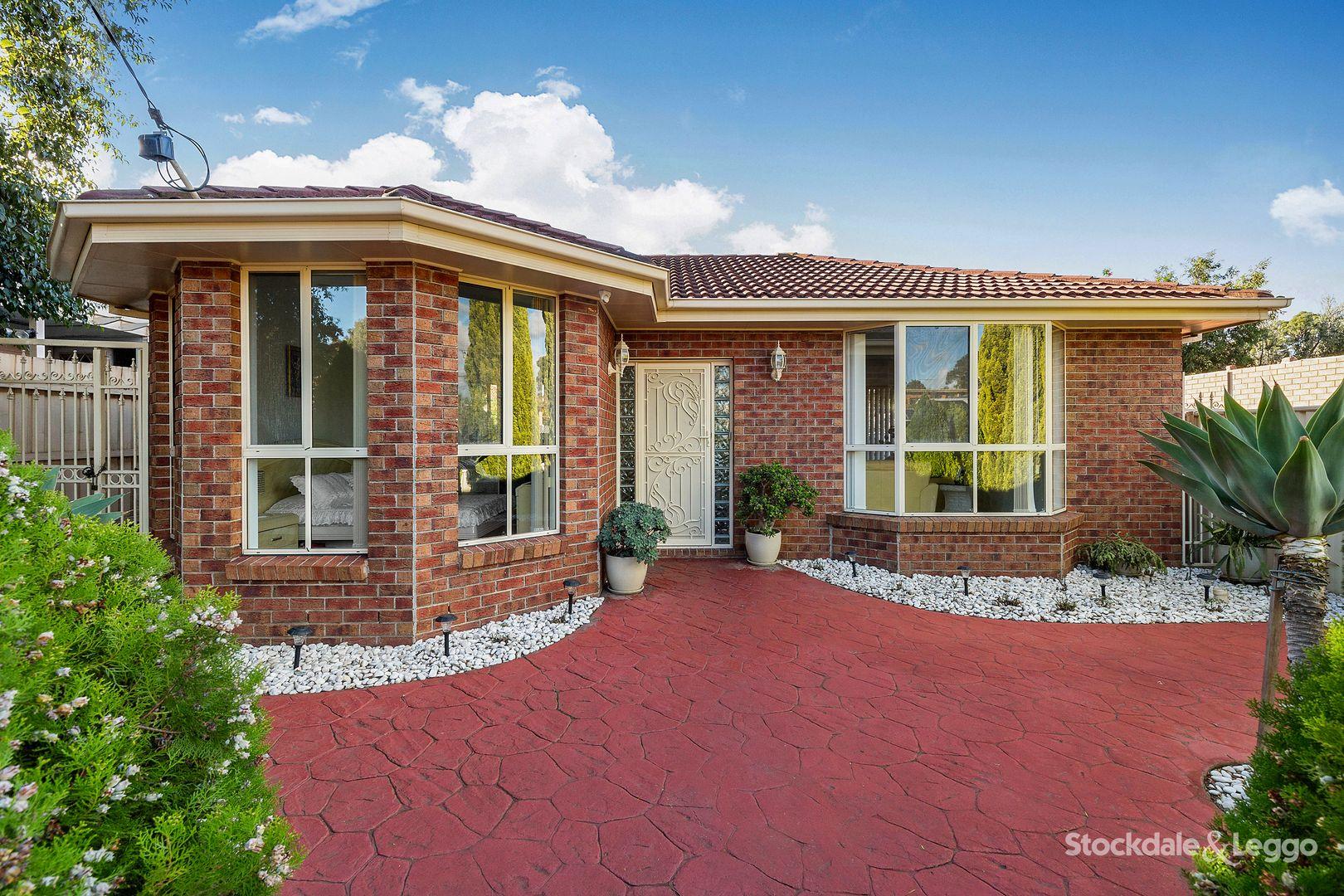 11 Deans Street, Coburg VIC 3058, Image 0