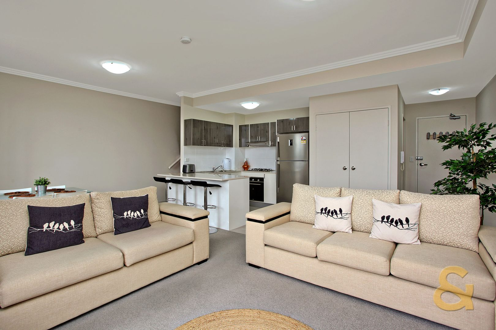 26/51-53 King Street, St Marys NSW 2760, Image 2