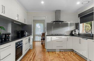 Picture of 4 Roycroft Avenue, Wantirna South VIC 3152