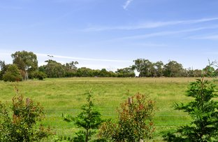 Picture of 5755 Bass Highway, Inverloch VIC 3996