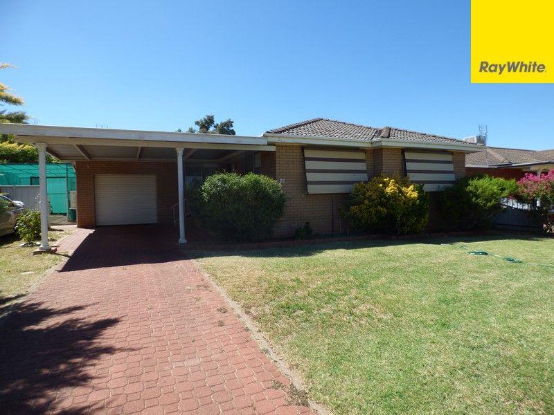 27 Belah Street, Forbes NSW 2871, Image 0