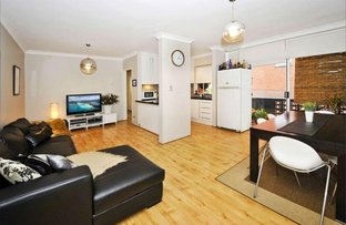 Picture of 2/25 Pine St, Randwick NSW 2031