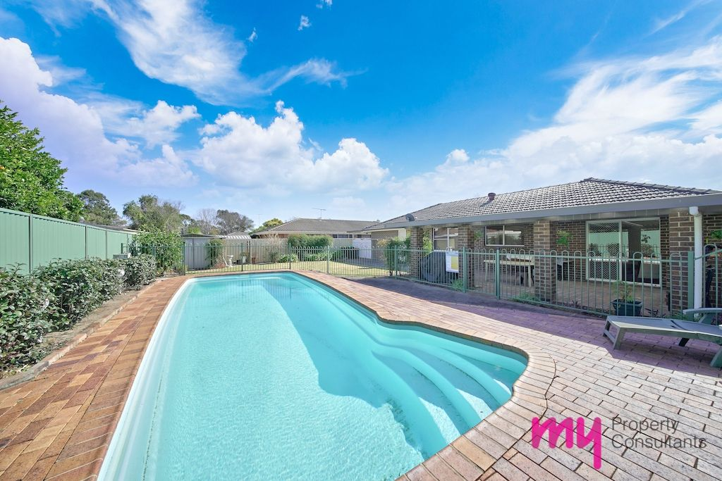 11 Cranfield Place, Camden South NSW 2570, Image 1