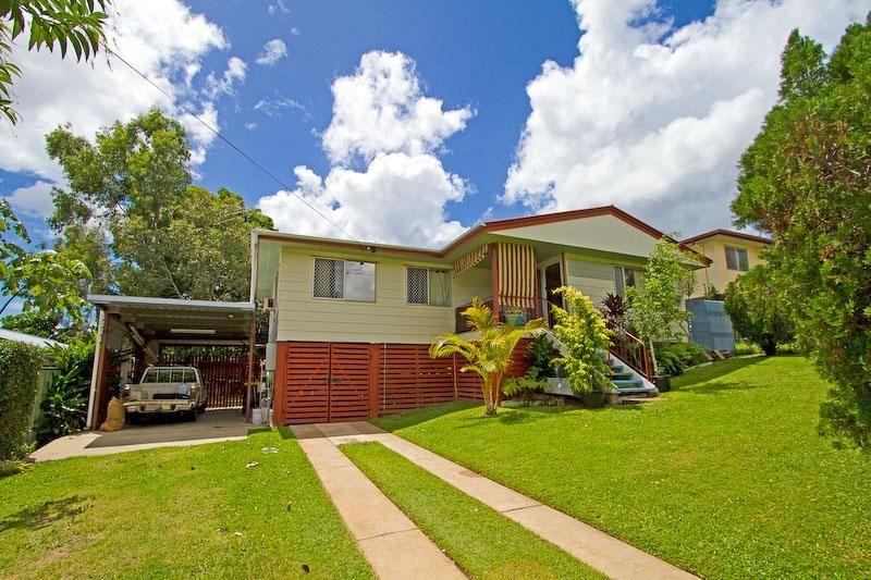 275 Sunner Street, North Rockhampton QLD 4701, Image 0