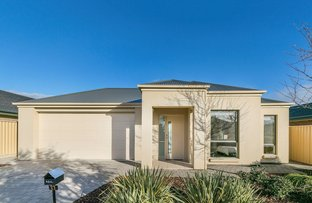 11 Telegraph Road, Seaford Meadows SA 5169