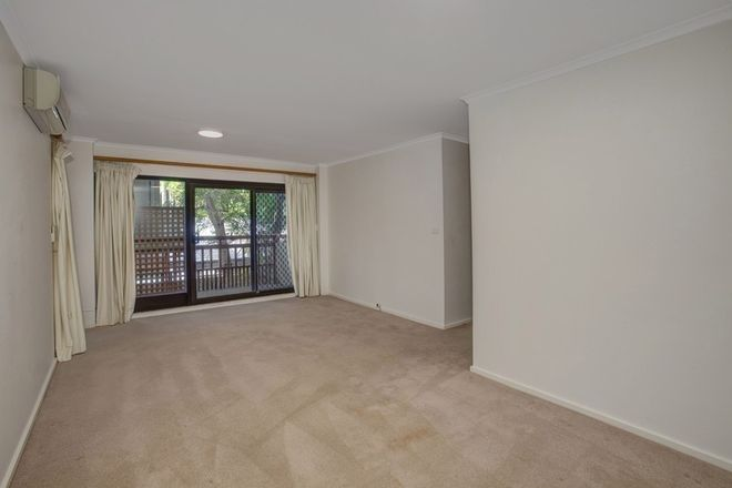 Picture of 4/41 William Street, DOUBLE BAY NSW 2028