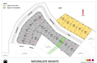 Picture of Brand New Lots Martingale Drive, Dunsborough WA 6281