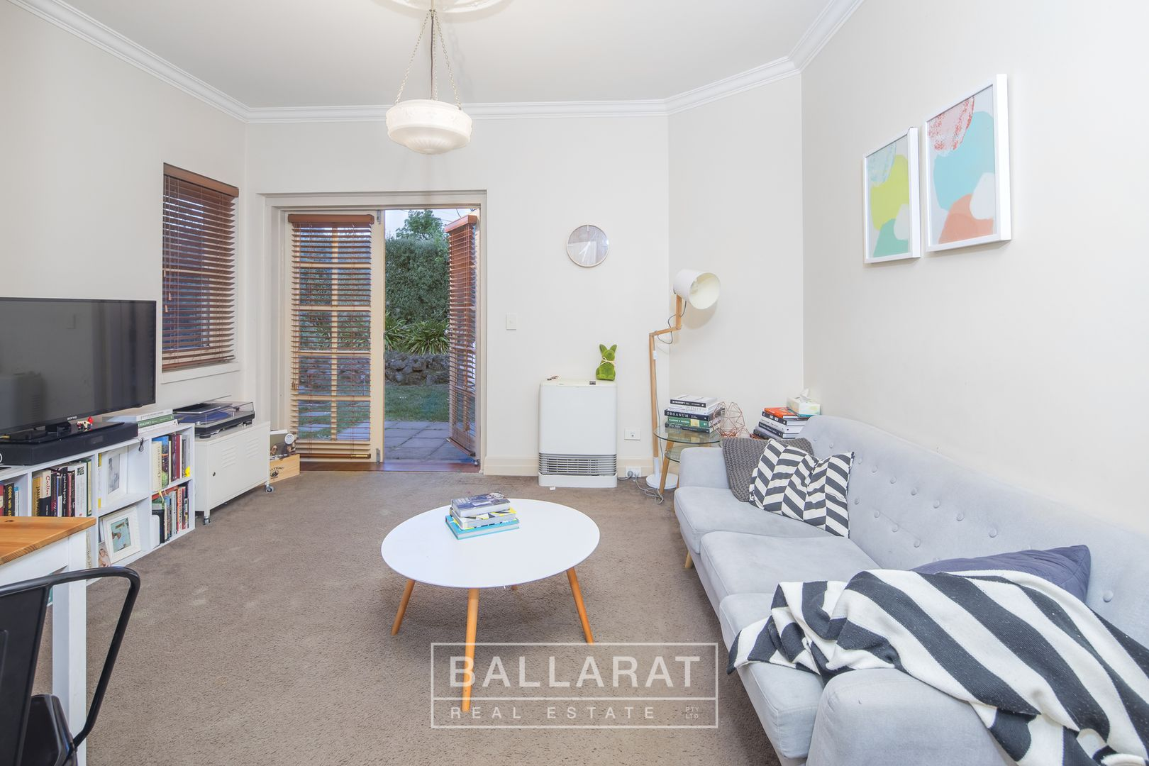 707 Neill Street, Soldiers Hill VIC 3350, Image 1