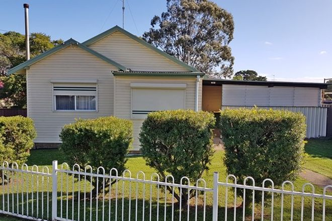 Picture of 325 Macquarie Street, SOUTH WINDSOR NSW 2756