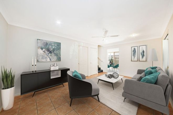 Picture of 3/2 Pratt Street, ENOGGERA QLD 4051