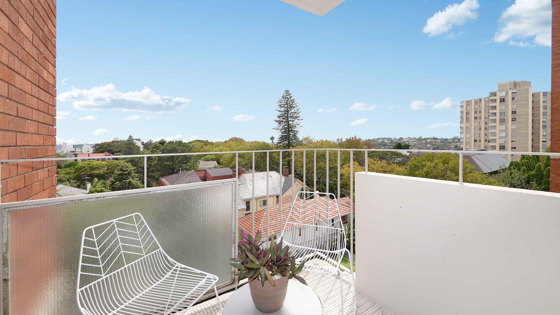 30/8-14 Fullerton Street, Woollahra NSW 2025, Image 1