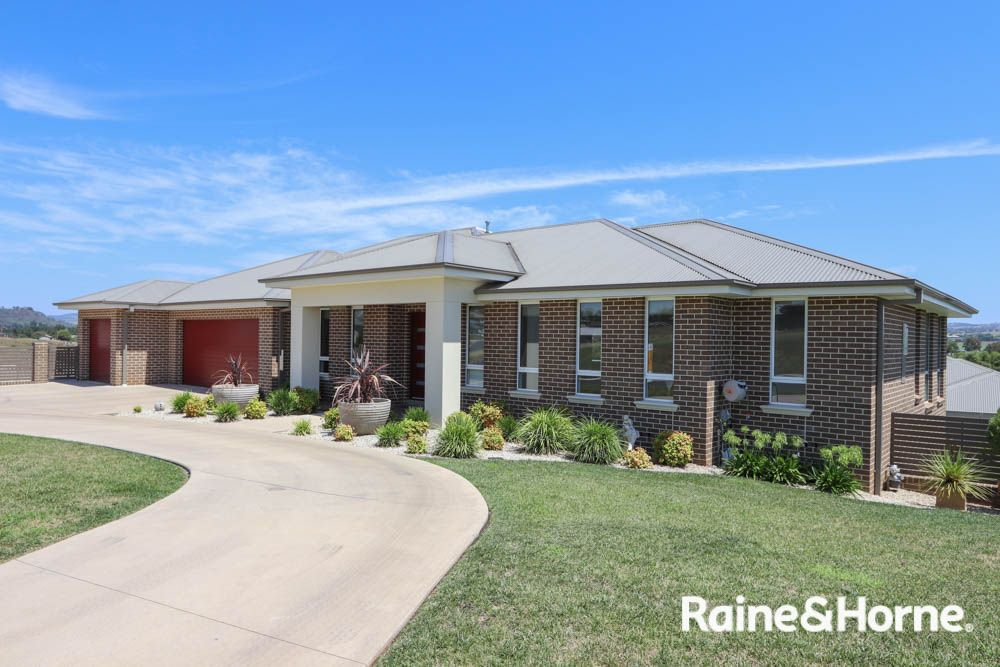 38 Parer Road, Abercrombie NSW 2795, Image 1