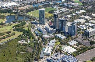 Picture of 401/11 Australia Avenue, Sydney Olympic Park NSW 2127