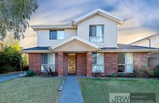 Picture of 1&2/67 Marshall Avenue, Clayton VIC 3168