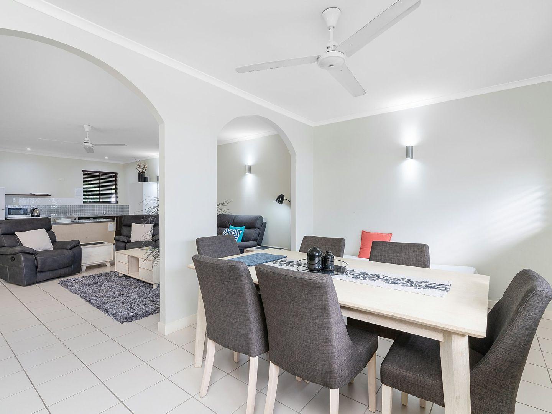 Apartment 53/81-85 Cedar Road, Palm Cove QLD 4879, Image 2