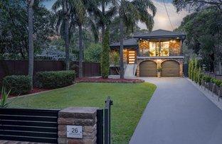 Picture of 26 Bridge Road, Homebush NSW 2140