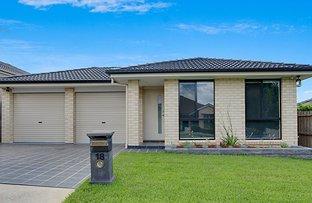18 Montazah Street, Spring Farm NSW 2570