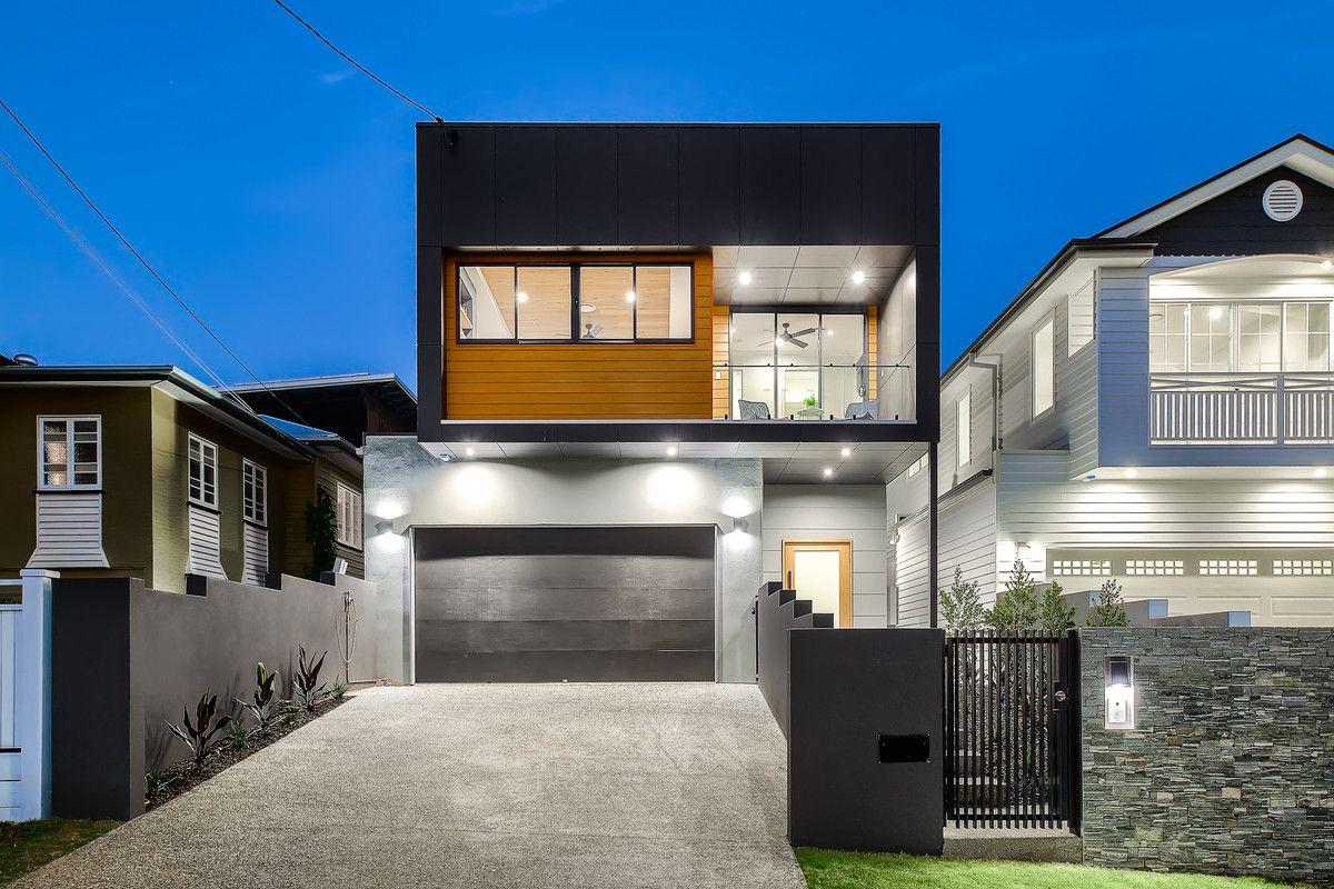 53 Hillgrove Street, Upper Mount Gravatt QLD 4122, Image 1