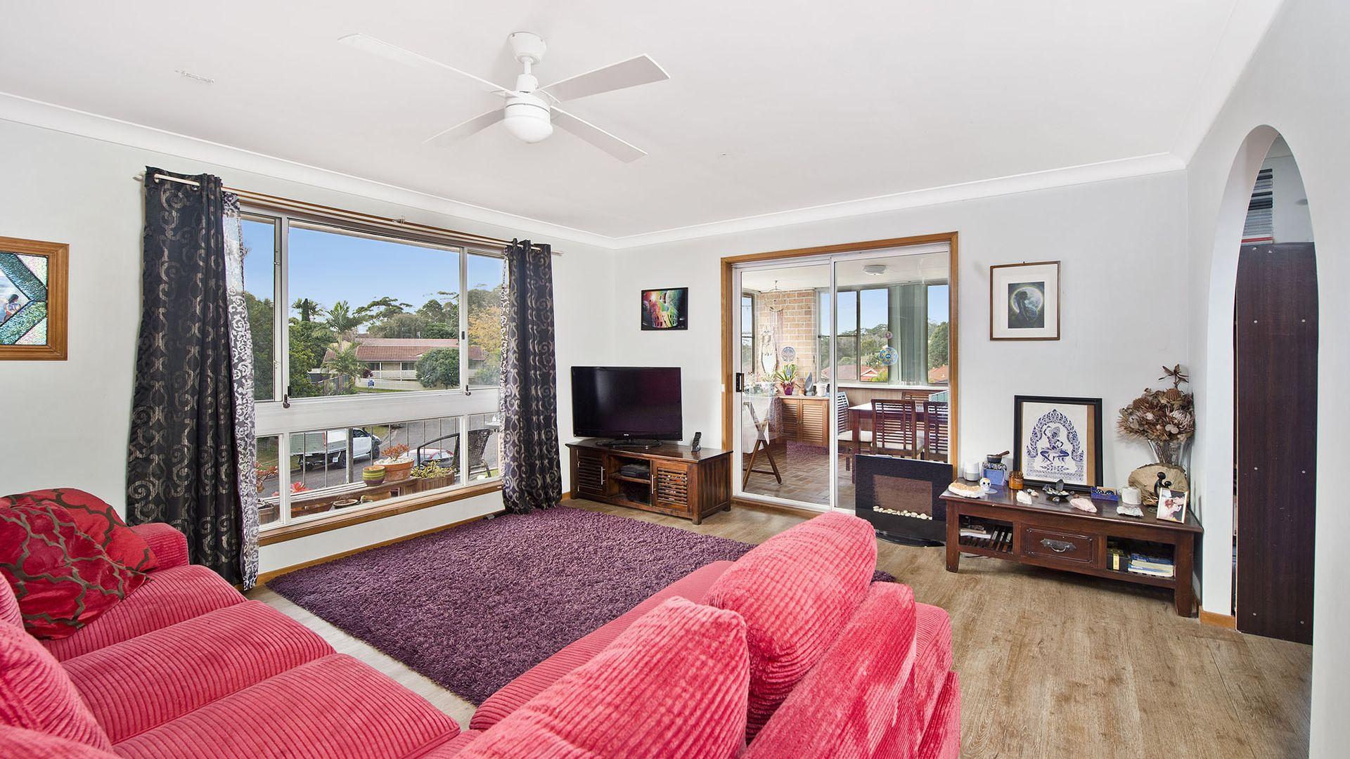 2A Primula Place, Port Macquarie NSW 2444, Image 1