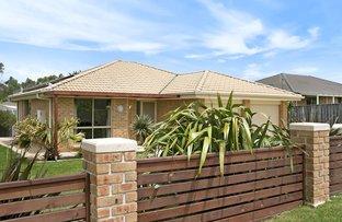 15 Baker Street, Moss Vale NSW 2577