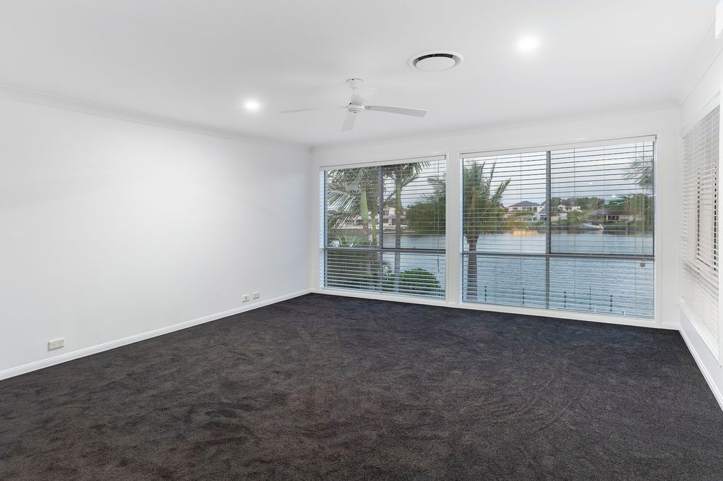 88 The Peninsula, Helensvale QLD 4212, Image 1