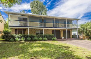 Picture of 88 Rous Road, Goonellabah NSW 2480