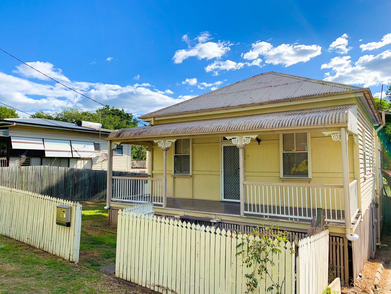 4 Adam Street, Bundamba QLD 4304, Image 0