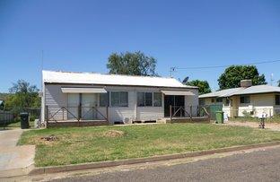 Unit 1&2 -28 Boyd Parade, Mount Isa QLD 4825