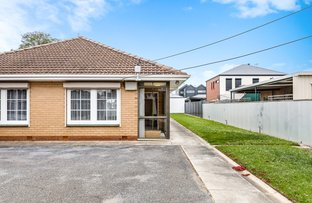 Picture of 1/1 Moy Avenue, Warradale SA 5046
