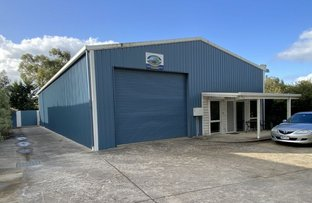 Picture of 16 WATTS Road, Nyora VIC 3987