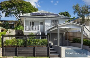 Picture of 26 Garden Terrace, Newmarket QLD 4051