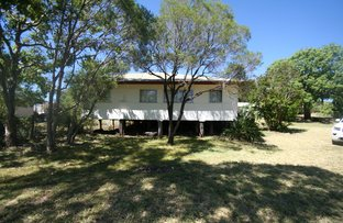 Picture of 46 Williams Street, Springsure QLD 4722