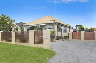 33 Fifth Street, Cardiff South NSW 2285