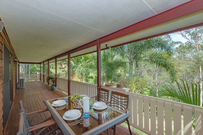 Picture of 74 Youngs Dr, DOONAN QLD 4562