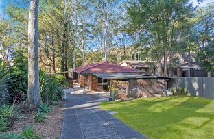 Picture of 239 Cygnet Drive, Berkeley Vale NSW 2261
