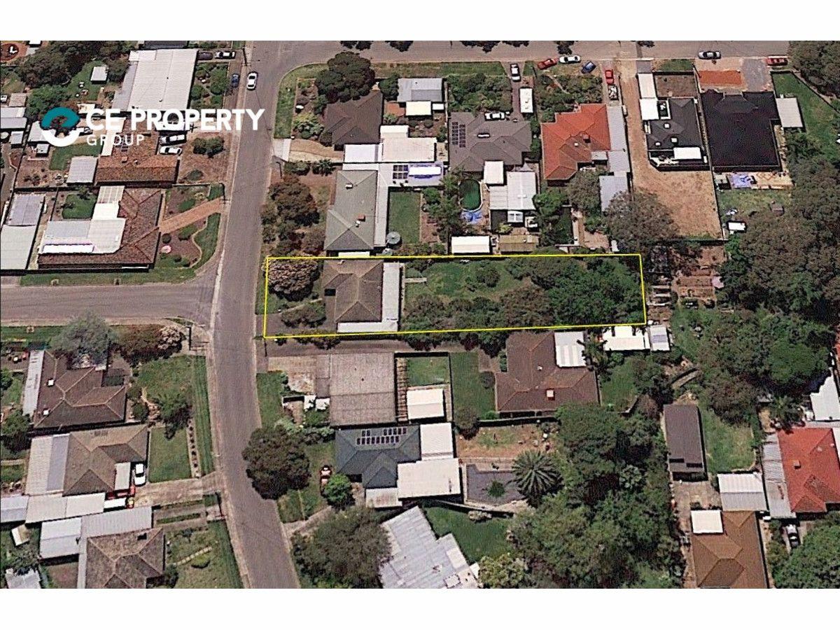 9 Glen Avon Terrace, Ridgehaven SA 5097, Image 2